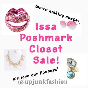 Other - $5 Jewelry and more!